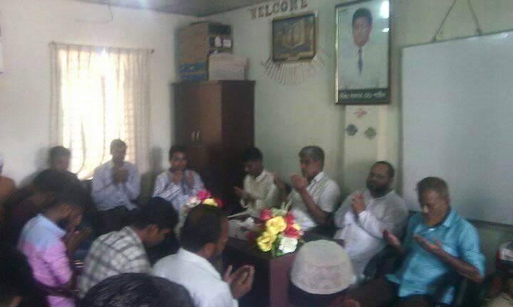Abul-Kalam-Mondol